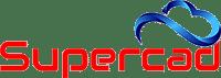 Supercad Trading LLC